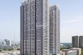 Thành phố thu nhỏ trong ngôi nhà của bạn The Zei - HD Mon chính thức mở bán đợt 1. Lh 0985822330