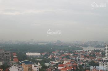 Cho thuê 2PN 95m2, nội thất cao cấp tại Thảo Điền Pearl, chỉ 21 triệu(BPQL)/tháng 0938538203