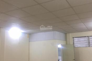 Cho thuê nhà xưởng khu vực Lê Trọng Tấn