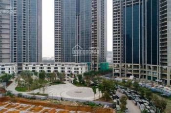 Sunshine City bung bảng hàng Duplex S3, 4 view Sông Hồng, trả chậm 65%, CK 235 triệu, 097 826 5678