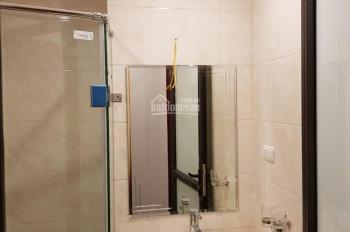 Bán nhà 4.5 tầng tổ 10 Thạch Bàn, Quận Long Biên, TP Hà Nội, giá 1,9 tỷ