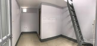 Phòng trọ cao cấp mới xây có gác đầy đủ NT ở được 4 - 5 người ngay ĐH Hutech Ung Văn Khiêm, BT