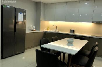 Tổng hợp 50 căn hộ The Estella Heights 2 giá tốt nhất thị trường. LH ngay Hùng 0909742995