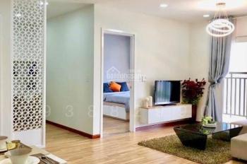 Căn hộ City Gate 3 (NBB3) chỉ 200 triệu/căn, giá chủ đầu tư, ký ngay hợp đồng. LH: 0938829908