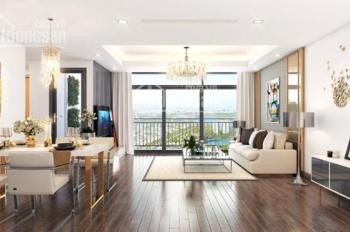 Hot-Chuyên cho thuê căn hộ Masteri 1,2,3 Thảo Điền, quận 2 giá từ 15tr/th full nội thất bao đẹp