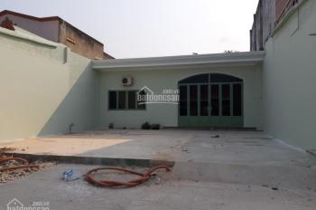 Nhà mặt tiền đường 30-4, Tây Ninh cho thuê dài hạn