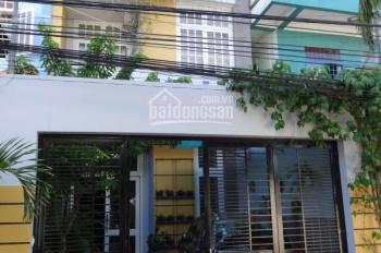 Bán nhà HXH 7m đường Kỳ Đồng, P9, quận 3, DT 5x20m, 2 lầu, 20.5 tỷ