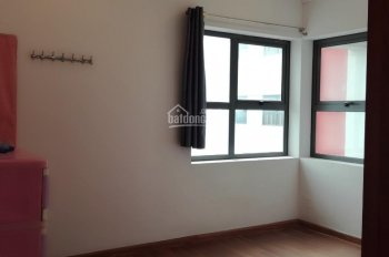 Bán chung cư tại tòa 1 khu đô thị Gamuda quận Hoàng Mai 64m2, giá bán 1,5 tỷ