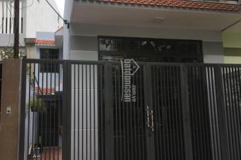 Bán nhanh căn nhà mặt tiền Nguyễn Phong Sắc. Chỉ 4,5 tỷ, liên hệ: 0986721073