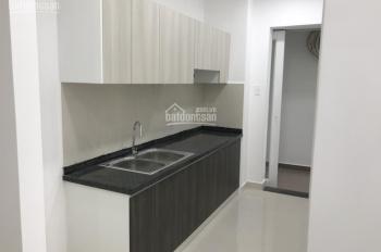 Cần bán gấp căn hộ chung cư Richstar Tân Phú, DT: 65m2, 2PN, 2WC, NTCB. 2,6tỷ. 0933033468 Thái