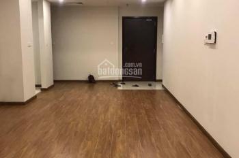 Cho thuê căn hộ Tràng An Complex, 2 phòng ngủ, giá 12 triệu/th. LH: 0979.460.088