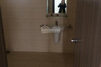 Chính chủ bán căn góc tòa CT1 DA 536A Minh Khai, DT 94m2, nhà 3 mặt thoáng giá 25tr/m2. 0936042053