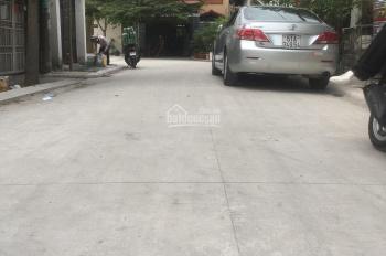 Bán nhà hẻm xe hơi, Tân Phong, Quận 7. DT: 5x17m trệt 2 lầu, giá: 10,5 tỷ, LH: 0903.178.159 Việt