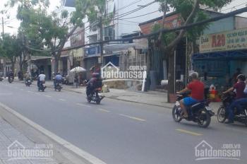 Cần bán nhà MT Nguyễn Văn Quá, 5.3m x22m đang KD shop thời trang, Phường Đông Hưng Thuận, Q12