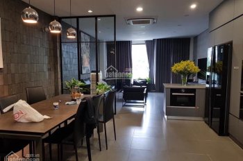Cho thuê chung cư cao cấp Eco City Việt Hưng Long Biên 68m2 đồ cực phẩm, 11tr/th. LH 0834888865