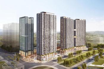 Dự án cao cấp Imperia Eden Park (Golden Place A) Mễ Trì ra bảng hàng chính thức. LH 0968367892