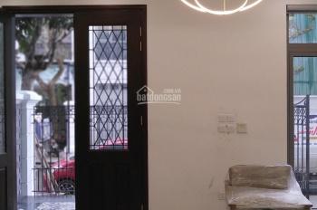 Cho thuê biệt thự Vinhomes The Harmony giá 36 triệu/th, full nội thất