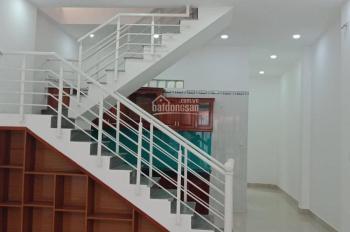Bán nhà mặt tiền đường Phan Khoang - Hòa An - Cẩm Lệ