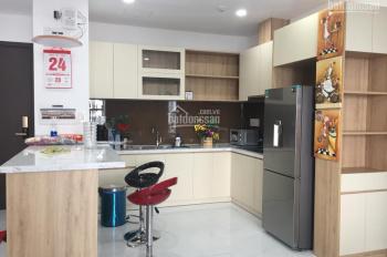 Chính chủ Orchard Parkview cho thuê 3PN 83m2, giá chỉ: 20tr/tháng, full nội thất