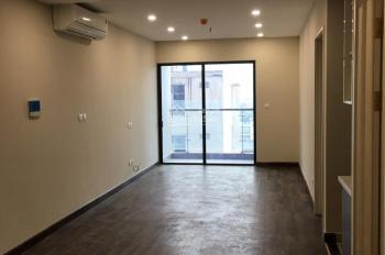 Chính chủ cho thuê căn hộ 2 phòng ngủ, chung cư Five Star, 84m2, 9tr/tháng