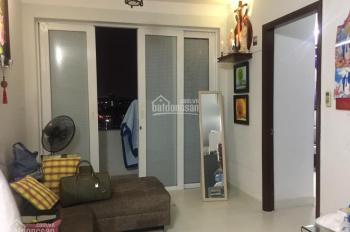 Bán căn hộ Quang Thái, diện tích 63m2-2PN-2WC, Căn góc, giá 1,55 tỷ. Liên hệ: 0937444377