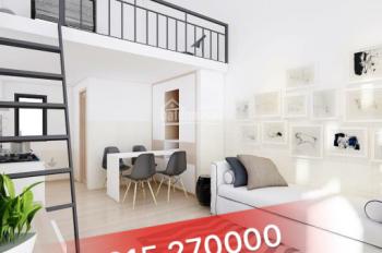 Cho thuê căn hộ, nhà trọ cao cấp Trảng Bom, Đồng Nai