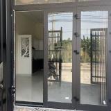 Cần bán nhà đẹp đường Hoàng Minh Giám - Hòa Xuân, DT 100m2, giá 3.3 tỷ, khu dân trí cao
