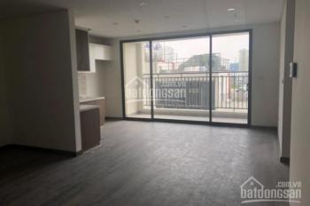 Cho thuê căn hộ Hapulico Complex 2, 3 phòng ngủ đủ đồ, đồ cơ bản từ 12tr/tháng, Em Huy 0852058386