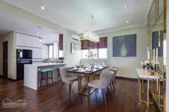 Thanh toán 1,102 tỷ sở hữu ngay căn hộ 3PN The Canary Heights, sát Aeon, đang cho thuê 20.84tr/th