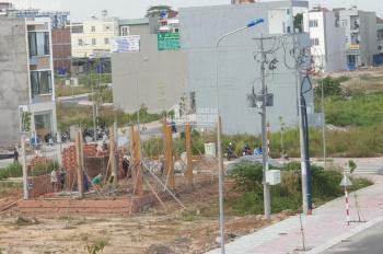 Nhận mua bán, ký gửi đất dự án Phú Hồng Thịnh giá tốt nhất thị trường, LH 039.2982.110, hàng ngộp