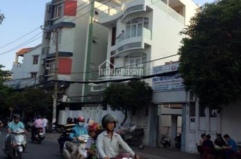 Bán nhà MTKD số 19 Bình Long, DT: 4m x 30m, cấp 4, giá 10.7 tỷ, LH: 0938567787