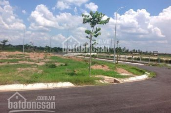 Cần bán gấp lô đất MT Đồng Văn Cống, phường Thạnh Mỹ Lợi, Q2, 1 tỷ 3/nền, SHR, 70m2. LH: 0937579144
