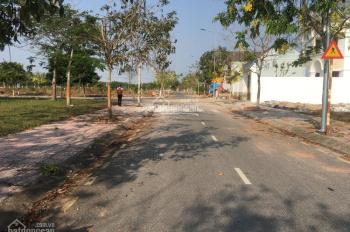Đất biệt thự thị trấn Trảng Bom, duy nhất chỉ một nền, giá rẻ