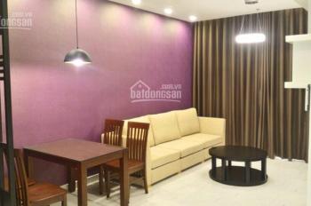 Chuyên cho thuê căn hộ chung cư tại Galaxy 9, phường 1, quận 4, TPHCM giá tốt nhất thị trường