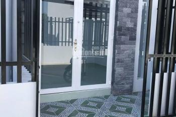 Chính chủ cần bán gấp nhà ở Nhà Bè, TP. HCM. Giá 1.16 tỷ, 32m2, LH: 0399739539