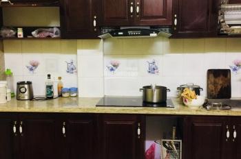 Tôi cần bán một ngôi nhà rất đẹp và ấm cúng, một chốn bình yên nơi đoàn tụ của gia đình, 0839854289