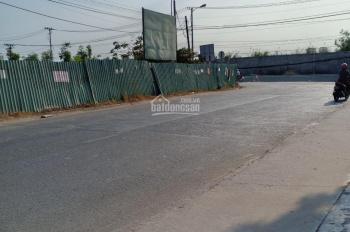 Cần bán lô đất 80m2 đường Nguyễn Xiển, gần Vincity + BXMĐ mới, 2.8 tỷ, SHR, alo 0949654352 Hưng