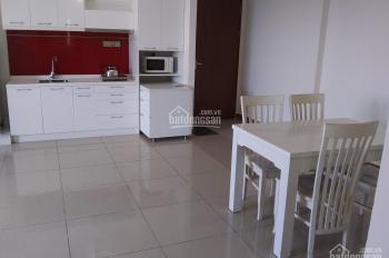 Căn hộ Era Town đầy đủ trang thiết bị nội thất, liên hệ chính chủ giá ưu đãi. LH 0977482905