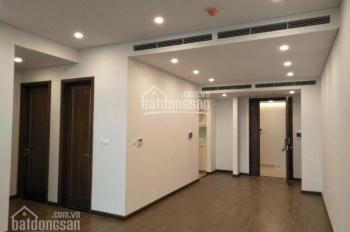 Chính chủ bán căn 2PN giá tốt dự án Sun Grand City số 3 Lương Yên. Liên hệ 091 281 0578