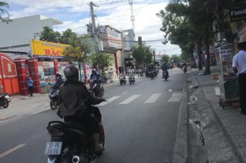 Cần bán gấp lô đất P. Đông Hưng Thuận, Q. 12, có DT: 40m x 65m, giá 30 tr/m2