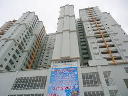 Bán gấp căn hộ Lê Thành Mã Lò, Bình Tân
