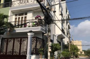 Chính chủ cần bán nhà đường Huỳnh Tấn Phát, Phú Thuận, Quận 7, LH 00915 135 405