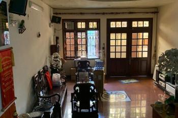 Cho thuê nhà nguyên căn mặt tiền đường Bình Lợi, Q. Bình Thạnh. LH 0938015678