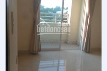 Bán gấp CH Tecco 64m2, căn góc 2PN 2WC, giá cực tốt tặng nội thất