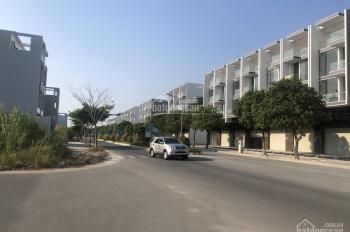 Cho thuê nhà mặt tiền đường Số 1, khu dân cư Dương Hồng Đại Phúc. LH: 0934069891