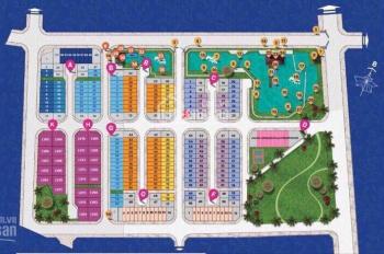Cần bán nhà phố và shophouse Sim City, quận 9, giá 4 tỷ 290, cam kết có hàng