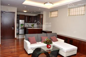 Tôi cần bán căn hộ Capital Garden 102 Trường Chinh, Đống Đa, 112m2, 3PN, căn góc, NT đẹp, 3.6 tỷ