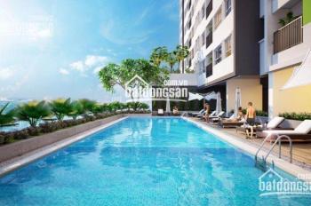 Chính chủ cần bán gấp Moonlight Boulevard Bình Tân. Căn 2pn- 2wc. Giá 1 tỷ 650. LH: 0933.223.146