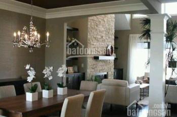 Bán căn hộ đẹp nhất dự án Vinaconex 1 - 289 Khuất Duy Tiến, căn 3PN, view đẹp. LH 0983.883.102