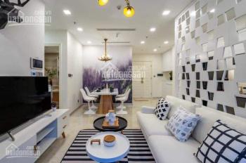 Bán căn hộ The EverRich, Quận 11, 147m2, 3PN, tặng nội thất, có sổ, giá bán: 5.6 tỷ, LH 0903 833 23
